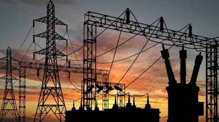Photo of Monthly Power Bill To Go Up By 4% Across Karnataka