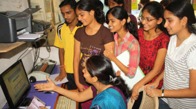 Photo of 7 Students In Dharwad Dist Score Over 99 Per Cent In SSLC