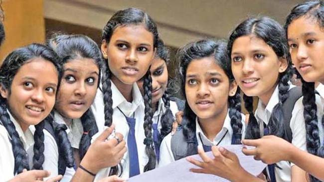 Photo of PHONE-IN PROGRAMME FOR SSLC STUDENTS