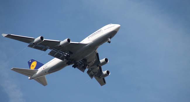 Photo of Air India To Operate Hubballi-Mumbai Flights