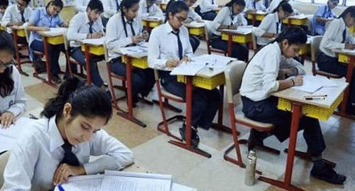 Photo of 5.72 Lakh Students Take II PUC English Exam. Know When Results Will Be Declared