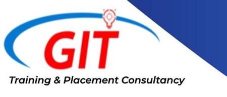 Photo of Jobs in Hubballi: GIT IT Academy  Comes Up With Detailed Information