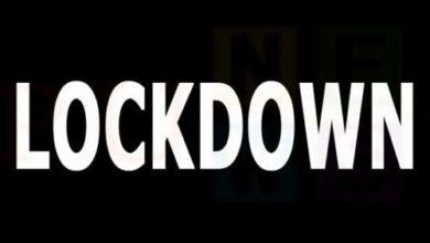 Photo of One-Week Lockdown from Tomorrow in Amravati