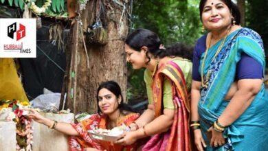 Photo of Naga Panchami: High Spirits During Low-Key Celebrations