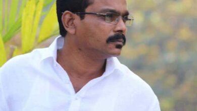 Photo of Fruit Irfan Murder: Mumbai ATS Arrest Shooter