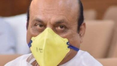 Photo of Karnataka Gets New Chief Minister