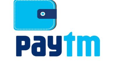 Photo of Google Removes Paytm app from Play Store