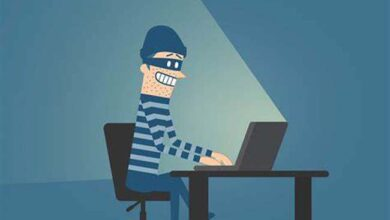Photo of Online Fraud: Man Cheated Of Rs 1.4 Lakh With Job Offer