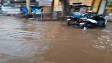 Photo of Dharwad Dist On Yellow Alert Today!