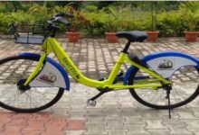 Photo of Soon, Rent Bicycles in 'Smart City' Hubballi-Dharwad
