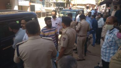 Photo of Police Arrest KSRTC Driver In Bhandage Murder Case