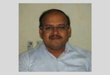 Photo of Suresh Itnal Promoted To IAS Cadre