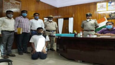 Photo of Man In Hubballi Loses Rs 15L To Fake Wedding Proposal On FB: 1 Held