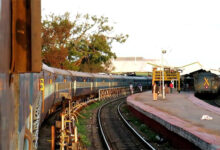 Photo of Hubballi To Get 3 New Trains: Check All Details Here