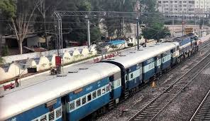 Photo of Unreserved Special Train Cancelled