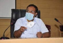 Photo of Dharwad Dist May Get More Relaxations From Tomorrow. Here's What DC Says