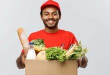 Photo of Residents Of Twin Cities To Get Vegetables, Fruits At Doorsteps