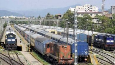 Photo of Covid Unlock: Railways To Run More Trains To Avoid Rush