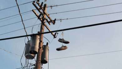 Photo of Parts Of Hubballi To Face Electricity Disruption On Friday