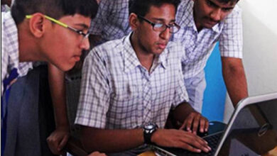 Photo of Karnataka SSLC Results 2020-21 Announced; Check Your Results Here